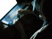 O platforma pentru elevii romani, tinta unui atac cibernetic. Copiii ajungeau pe site-uri pentru adulti