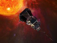 Un nou pas in explorarea spatiala! NASA va trimite o sonda spatiala spre Soare