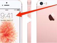 Misterul ceasului de pe ecranele iPhone! De ce apare mereu ora 9.41 in imaginile de prezentare