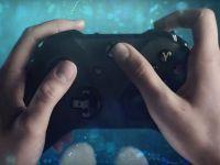 Microsoft prezinta noua consola Xbox One X! Surpriza pe care o aduce pentru fani