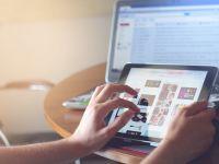 Tehnologia 5G va oferi internet la viteza record! Cand va fi disponibila in Romania