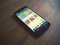 Surpriza pentru utilizatorii Android! Ce vor gasi de acum in Google Play Store