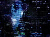 E oficial! Cine sunt autorii celui mai mare atac cibernetic din istorie - WannaCry