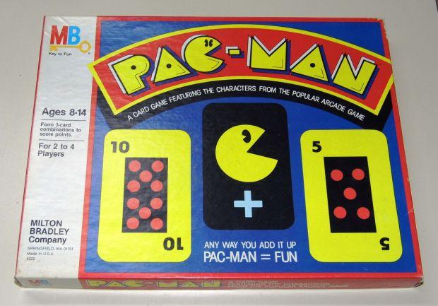 Surpriza pentru fanii jocurilor clasice! Cum pot juca noi versiuni ale Pac-Man si Asteroizii