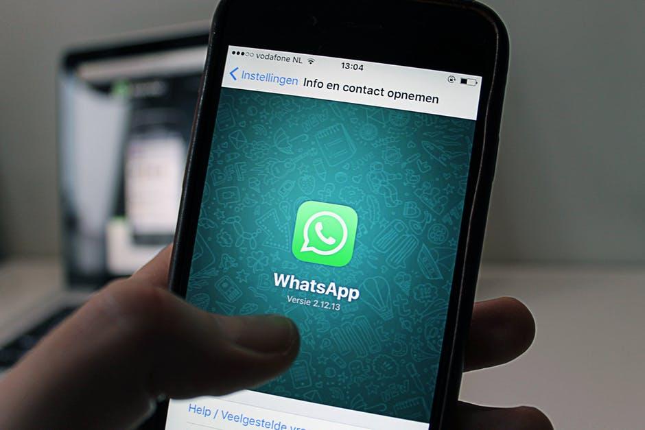 Surpriza pentru utilizatorii WhatsApp! Aplicatia va avea o noua optiune