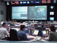 Reactia NASA, dupa mesajul Anonymous despre descoperirea vietii extraterestre! Care este adevarul