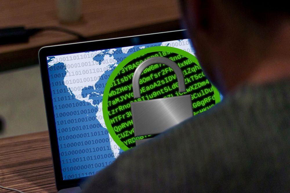 O noua amenintare cibernetica de tip ransomware afecteaza Romania! Cat de periculos este GoldenEye