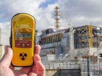 Angajatii de la Cernobil, obligati sa verifice manual nivelul de radiatii, din cauza atacurilor cibernetice