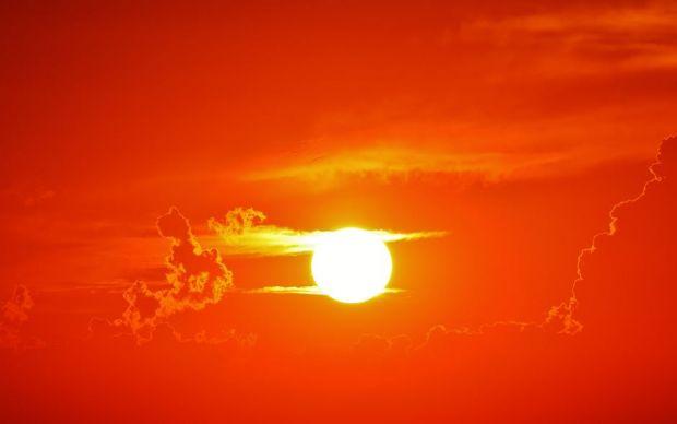 Anunt NASA: Soarele isi schimba forma! La ce ne putem astepta in urmatorii ani