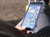 Parteneriat important pentru Nokia! Noile telefoane vor avea o specificatie deosebita