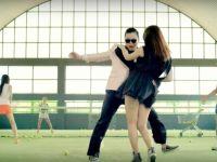 Cea mai ascultata melodie de pe YouTube nu mai este  Gangnam Style ! Ce piesa e acum pe primul loc