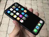 E panica la Apple ! iPhone 8 ar putea fi lansat fara unele specificatii anuntate