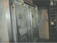 Surpriza uriasa pentru un negustor de vechituri! Ce-a gasit in pivnita casei unui fost angajat NASA