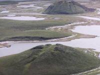 Incalzirea globala da nastere la formatiuni misterioase in Siberia. Cat de periculoase sunt