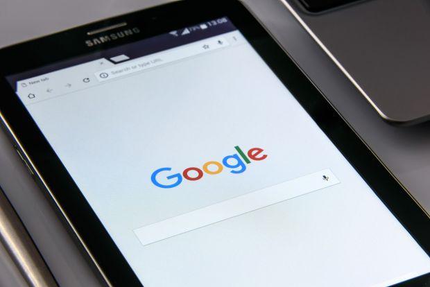 Schimbare importanta anuntata de Google! Cum se modifica aplicatia de cautare pe telefoanele mobile