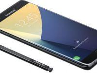 Este oficial! Samsung a anuntat data lansarii noului Galaxy Note 8