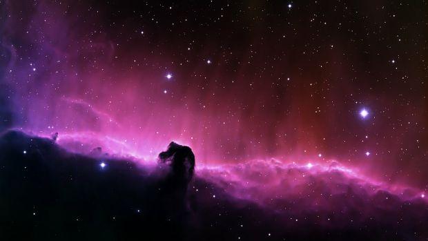 Semnale ciudate emise de o stea indepartata! Care este explicatia