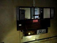 O statie radio din Rusia transmite de 47 de ani mesaje codificate! Care este explicatia