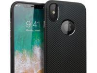 iPhone 8 va avea o camera foto inteligenta! Este incredibil ce va putea face