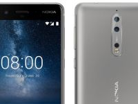 Noul flagship Nokia va avea o camera frontala impresionanta! Cat de bune vor fi pozele selfie