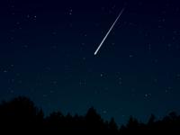 Vor fi Perseidele din acest an cel mai spectaculos fenomen astronomic din istorie? Ce spun expertii NASA