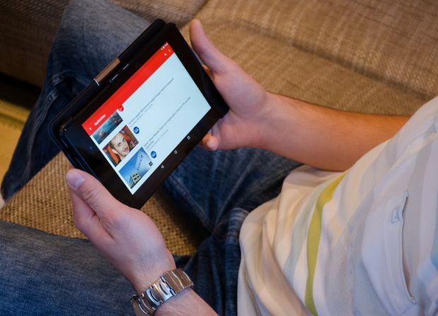 Surpriza pentru utilizatorii YouTube! Platforma lanseaza o noua sectiune