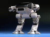 Avertismentul lui Elon Musk despre pericolul pe care il reprezinta robotii ucigasi