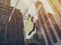 Anuntul Apple privind productia de automobile autonome! Ce a decis compania