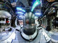 Energia nelimitata, la un pas de realitate! Cercetatorii au creat plasma care permite fuziunea nucleara
