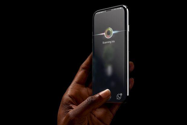 Schimbare majora facuta de Apple chiar inainte de lansare! Ce se va intampla cu noul iPhone