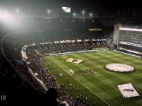 O echipa revine in FIFA 18 dupa ce a disparut in ultimele jocuri! Anuntul oficial facut inainte de lansarea jocului