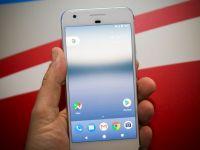 Lovitura uriasa pe piata smartphone-urilor! Google este aproape de a cumpara o companie imensa