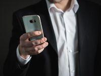 Facebook anunta WhatsApp Business! Ce poate face noua aplicatie