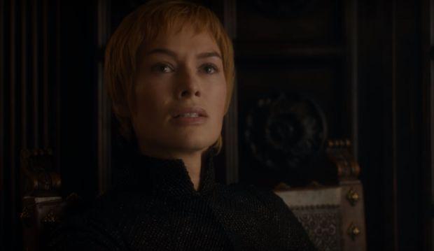 Un computer a scris continuarea seriei  Game of Thrones ! Ce evenimente anticipeaza inteligenta artificiala