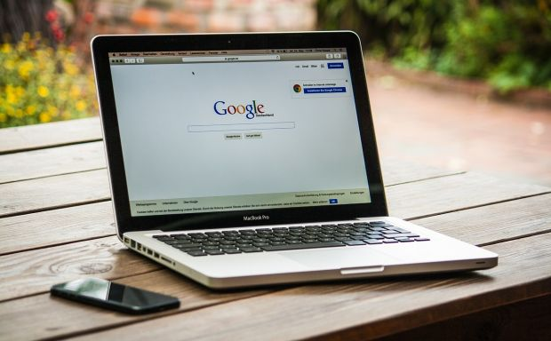 Google vrea sa blocheze clipurile video care pornesc singure in browser-ul Chrome