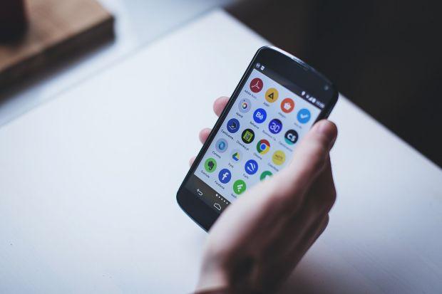 Atentie, utilizatori Android! Un virus ascuns in aplicatii a fost descarcat de peste 21 de milioane de ori