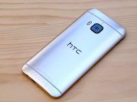 Google cumpara o parte din divizia de smartphone-uri a HTC! Urmatorul flagship, realizat in parteneriat