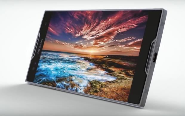 Primele detalii despre Nokia 9! Noul smartphone va avea o camera foto incredibila