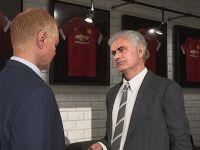 Problema grava la FIFA 18! Ce se intampla cand incerci sa transferi un jucator