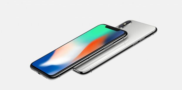 Dupa iPhone X, Apple ar putea renunta la cea mai apreciata specificatie! Cum vor fi noile modele