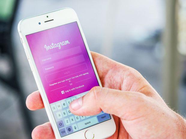 Facebook si Instagram, blocate mai multe ore! Ce s-a intamplat