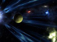 Concluzie tulburatoare a fizicienilor de la CERN! Ce au aflat despre Univers