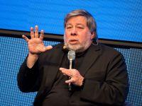 Declaratie surprinzatoare a co-fondatorului Apple! De ce nu se grabeste Steve Wozniak sa-si cumpere iPhone X