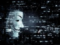 Un nou atac cibernetic afecteaza computerele din Europa! Expertii il compara cu WannaCry