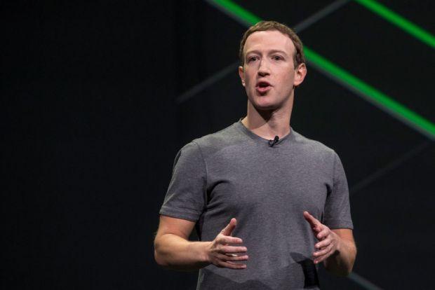 Lovitura pentru Facebook, in urma declaratiei unui oficial al Curtii Europene de Justitie