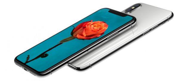Apple e gata sa faca un compromis grav privind Face ID! Cum raspunde la aceste acuzatii