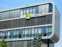 Microsoft vrea sa lanseze o tableta pliabila! Andromeda va indeplini si functiile unui telefon