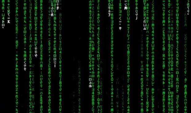 Ce mesaj este ascuns in celebrul cod din seria Matrix? Autorul lui a lamurit misterul