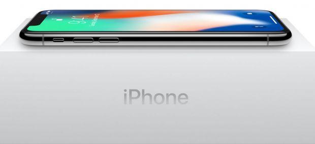 Declaratie surprinzatoare despre iPhone X! Apple s-a razgandit in ultimul moment