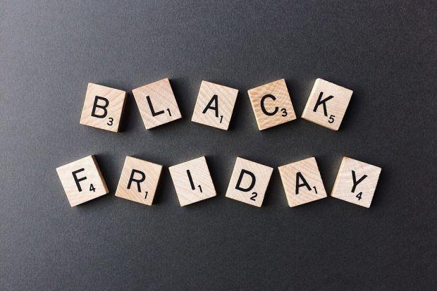 Black Friday 2017 la eMAG. Cat de mari vor fi reducerile la televizoare si telefoane mobile